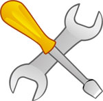 utah-handyman-repair
